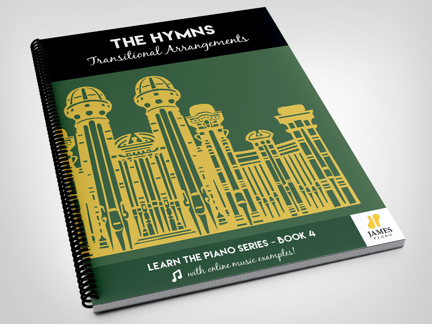 The Hymns: Transitional Arrangements