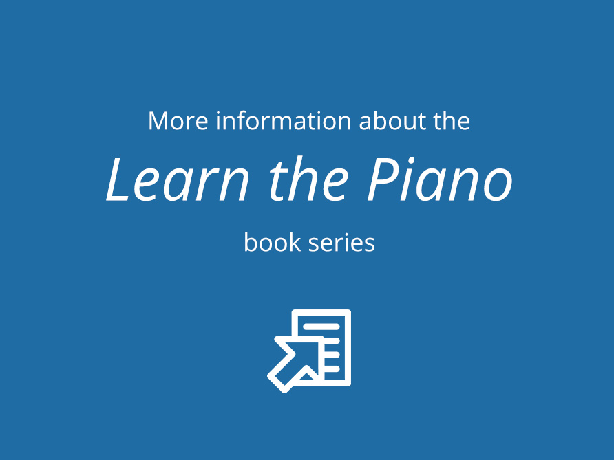 More info about the Learn the Piano series